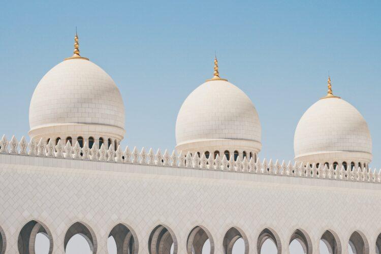 La recommandation d'invoquer Allah, entre le premier et le second appel