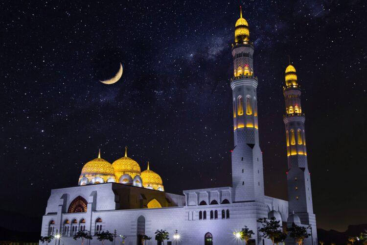 L'incitation à bâtir les mosquées dans les lieux qui en sont dépourvus